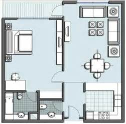 one room floor plan one room floor plan for small house home constructions