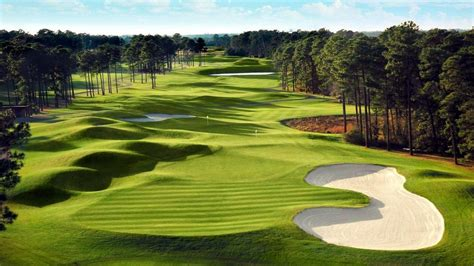 Golf Hd Picture free golf wallpapers wallpaper cave