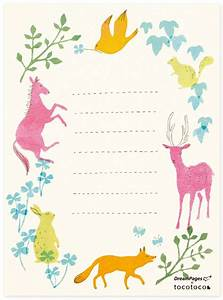 143 best kawaii planner pages images on pinterest With comfort animal letter