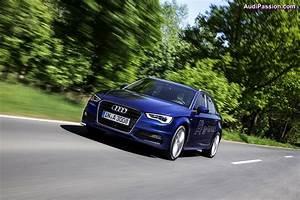 Concessionnaire Audi Allemagne : l usine audi e gas stabilise le r seau lectrique lancement de l audi a4 g tron ~ Gottalentnigeria.com Avis de Voitures