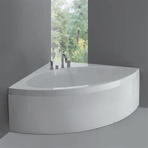 vasche da bagno angolari misure vasche angolari vasca sharm angolare 140x140xh60