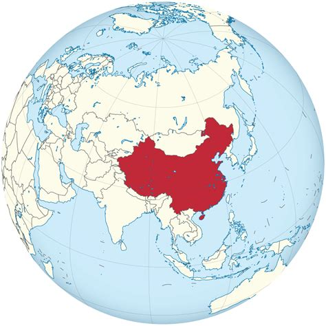 File:China on the globe (Asia centered) (alternative).svg ...