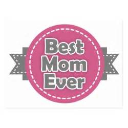 Best Mom Ever Mother's Day Pictures