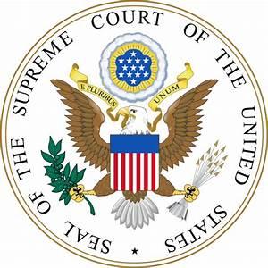 Supreme Court hears pivotal marijuana legalization case ...