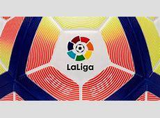 KLASEMEN LIGA SPANYOL TERBARU Daftar Top Skor La Liga