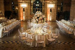 reception decor photos museum reception table setup With wedding reception setup pictures