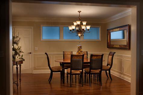 custom home designer dining room wood flooring ability wood flooring