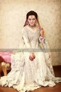 best wedding dresses for brides bridal engagement dresses designs 2017 2018 collection