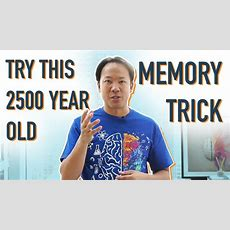 Kwik Brain Episode 102 How To Quickly Recall  The 10 Sparketypes Youtube