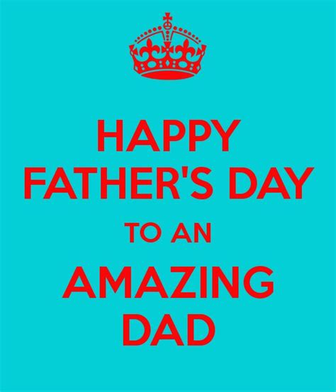 17 best ideas about fathers day verses on fathers day crafts day and s