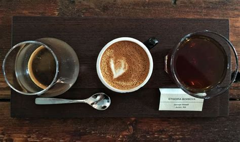 Boxcar coffee roasters was established in 2010 in boulder, colorado with the sole purpose of roasting the finest coffee on the front range of the rocky mountains. Coffee Spots: Boxcar Social   Enjoy coffee, Box car, Coffee brewing