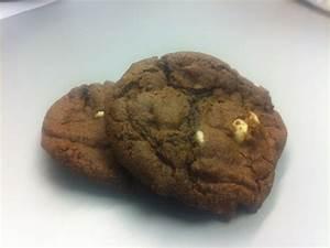 Hersheys White Chip Chocolate Cookies Recipe - Baking.Food.com