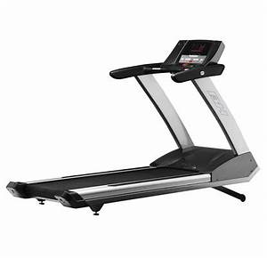 tapis de course bh sk6900 reconditionne fitnessdigital With tapis de course reconditionné