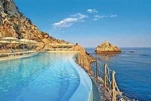 Sentido Acacia Marina Sizilien : atahotel capotaormina resort neckermann reisen ~ Frokenaadalensverden.com Haus und Dekorationen