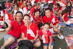 Celebrate National Day 2017 at 12 Family-Fun Events ...