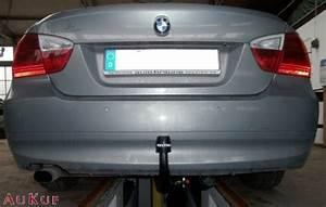 Bmw E46 Anhängerkupplung Westfalia : anh ngerkupplung bmw 3er e90 e91 aukup kfz ~ Jslefanu.com Haus und Dekorationen