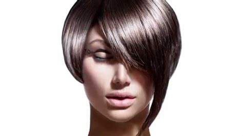 Top 10 Short Hairstyles For Women 2016, Short Haircuts For