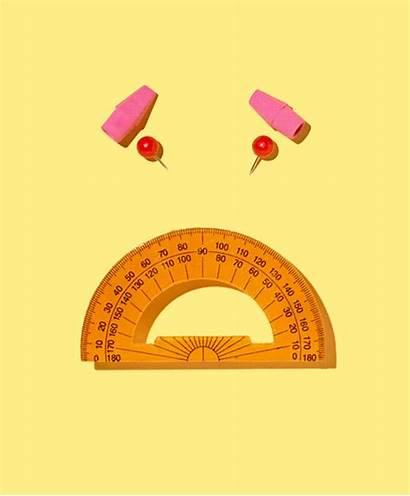 Math Problems Under Credit Magazine 7th Grade