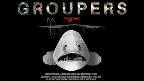 groupers movie