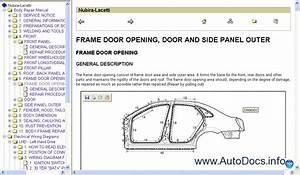 Daewoo Tis Repair Manual Order  U0026 Download