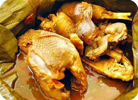 Uganda Cuisine  Foods And Drinks In Uganda  My Uganda