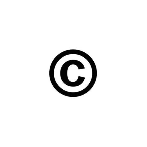 how to make a copyright symbol fair use copyright symbol