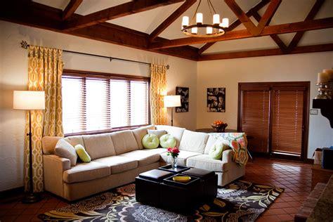 Cheap Simple Living Room David Easton Inc Palm Beach