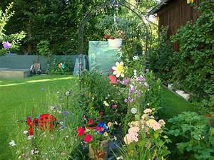 Welche Blumen Für Bienen : bienenweide online bienenschutzgarten ~ Eleganceandgraceweddings.com Haus und Dekorationen