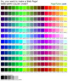 home interior frames 216 color chart