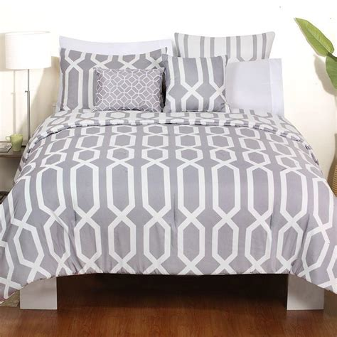 kohls king size comforter sets madison park