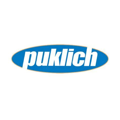 Puklich Chevrolet by Puklich Chevrolet