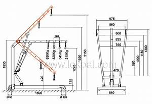 Wg 4832  Body Force Diagrams Engine Hoist Download Diagram