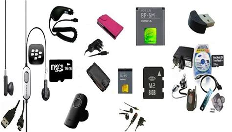 Mobile Phones Accessories by Market Research Reports Bluetooth Wireless Headphone