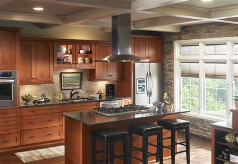 kitchen island ventilation stove in island ventilation google search kitchen pinterest stove stove hoods and search