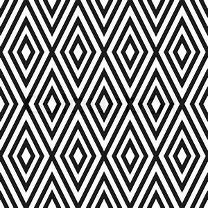 10956865-seamless-geometric-pattern-seamless-pattern ...