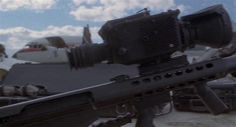 jurassic park iii internet  firearms  guns  movies tv  video games