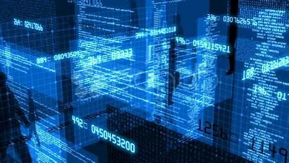 Matrix Code Iphone