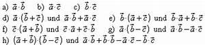 Phi Berechnen : 2 berechnen sie f r die vektorenaus aufgabe 1 die vektoren ~ Themetempest.com Abrechnung