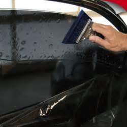 Pose Film Solaire Voiture Norauto : film de protection solaire automobile basique centre de formation ~ Maxctalentgroup.com Avis de Voitures