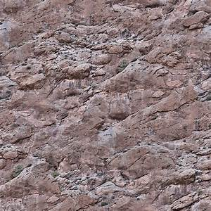 High Resolution Seamless Textures: Seamless rock mountain ...