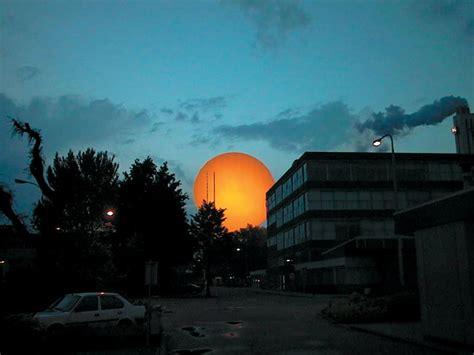double sunset eliasson olafur olafureliasson studio