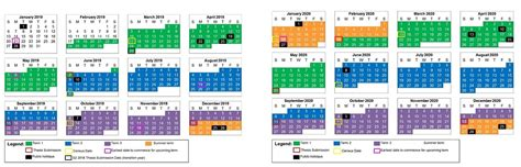unsw hdr academic calendar unsw research