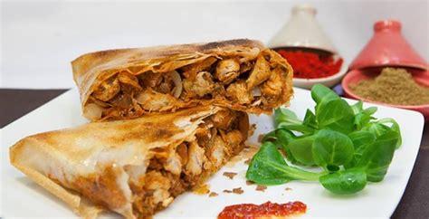 la cuisine de bebert restaurant fabrick des délices 10 ème marocain