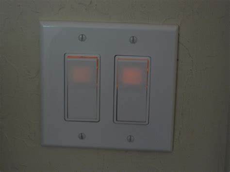 simple ideas l dimmer switch home ideas collection