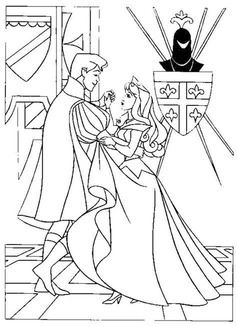 Kleurplaat 50 klas getrouwd ontvang ie kl… june 21, 2021 Kleurplaat 50 Jaar Getrouwd Opa En Oma Kleurplaten 50 Jaar Getrouwd - kleurplatenl.com