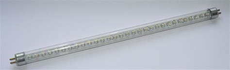 12 inch led tube light lumo led 30 tube bulb 8w t5 12 inch f2458 caravan