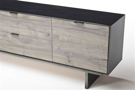 low credenza 17 best images about low credenzas on lakes