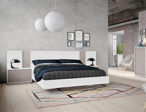 Dormitorios Estrechos Y Alargados Affordable Dormitorio