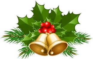 christmas bell photos cliparts co