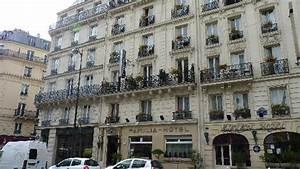 Hotel Familial Paris : familia hotel updated 2018 reviews price comparison ~ Zukunftsfamilie.com Idées de Décoration